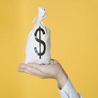 是什么决定了你的造价工程师证书价值?