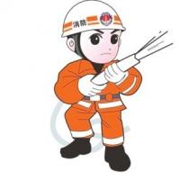 谁才有资格考消防工程师?