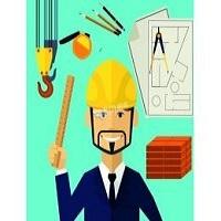 浅述结构工程师的岗位职责