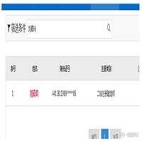 惊呆!刘嘉玲取得了二级建造师证书