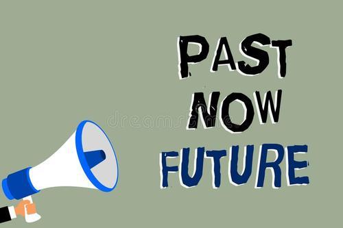 证书挂靠中介过去,现在,将来