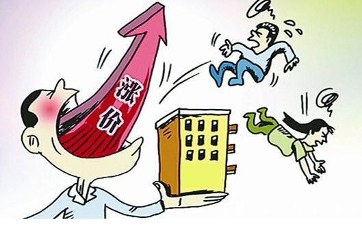 2020年资质改革对证书挂靠价格影响