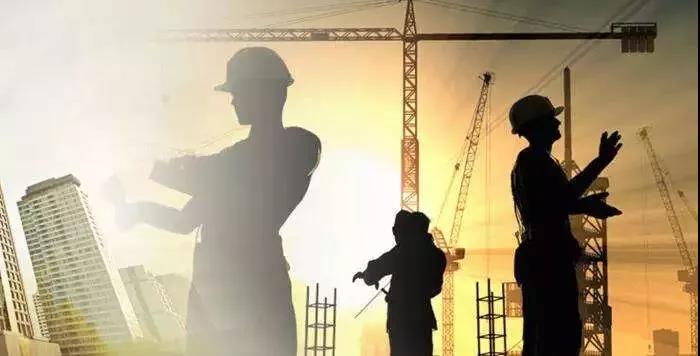 考到一级建造师证书后,你还愿意回工地吗?