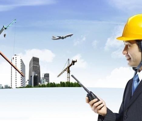 怎样降低建造师挂靠赚取外快的风险?