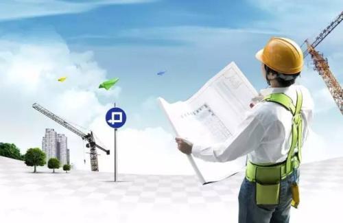 一级注册建筑师挂靠到施工项目.jpg