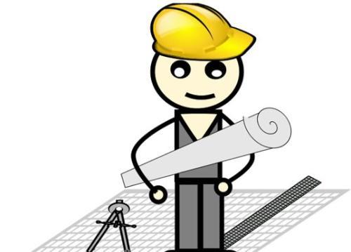 工程监理行业变革,注册监理工程师挂靠还有前