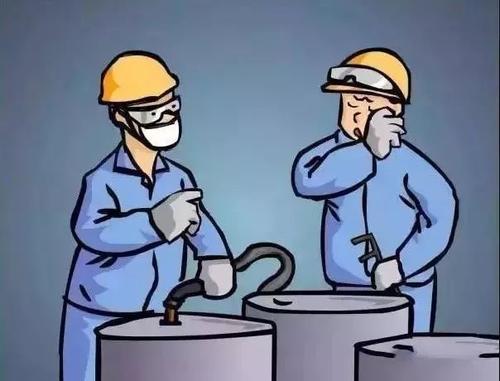 注册监理工程师代替建造师.jpg