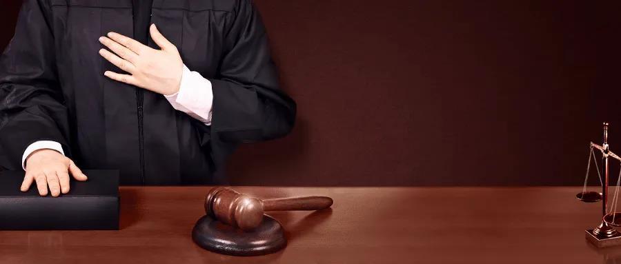 从法院判决注册岩土工程师挂靠案例看证书挂靠风险