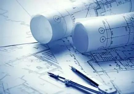 为何注册化工工程师在挂证市场上存在感较低?